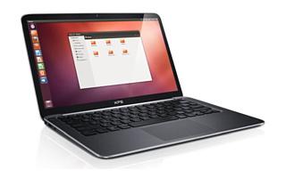 Корейское правительство перейдет с Windows на Linux