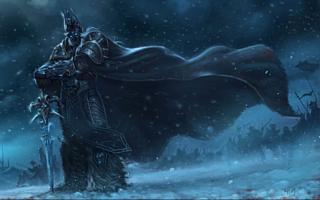 Майк Морхейм рассказал о причинах отмены продолжения World of Warcraft