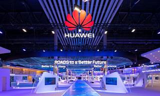 Harmony / HongMeng OS от Huawei все-таки не предназначена для смартфонов