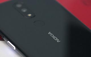 Анонс Nokia 5.2, 6.2 и 7.2 на IFA 2019 стал еще более вероятным