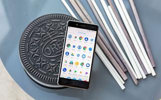 HMD Global будет выпускать обновления для Nokia 3, 5, 6 и 8 еще год