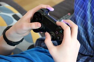 Sony поделилась новой информацией о PlayStation 5