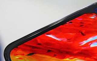 Nokia 9.2 могут оснастить селфи-камерой, расположенной под экраном