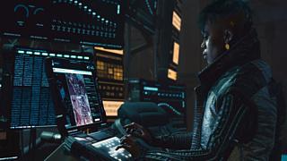 Nvidia выпустит 77 эксклюзивных видеокарт RTX 2080 Ti, стилизованных под Cyberpunk 2077