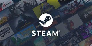 Steam экономит трафик — автоматически будут обновлять только те игры, которые вы запускали недавно