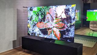 Samsung прекратит производство LCD-экранов к концу 2020