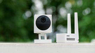 Wyze представила новую беспроводную уличную камеру за $50