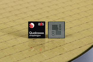 Слух: Snapdragon 875 не будет заметно дороже, чем Snapdragon 865