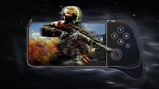 Видео: распаковка неанонсированного Lenovo Legion