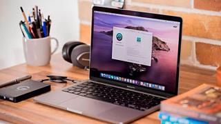 Утечка: характеристики и цена Apple MacBook A14X