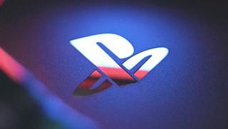 Sony анонсировала новую трансляцию State of Play
