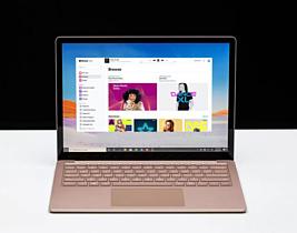 В Windows 10 добавили инструмент для наблюдения за состоянием SSD