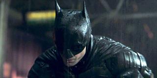 «Бэтмена» перенесли на 2022, а «Матрица 4» появится в кинотеатрах в конце 2021