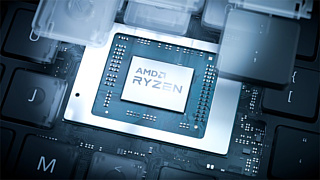 Новые ноутбучные процессоры AMD будут использовать архитектуры Zen 2 и Zen 3