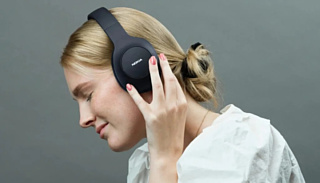 HMD Global анонсировала беспроводную гарнитуру Nokia Essential Wireless Headphones