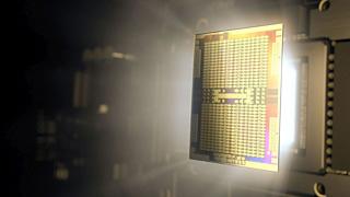 AMD анонсировала мощную профессиональную видеокарту Instinct MI100