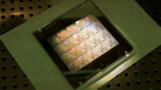 TSMC начнет выпуск 2 нм чипов в 2024