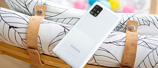 Неанонсированный Samsung SGH-N378 со Snapdragon 750G заметили в базе GeekBench