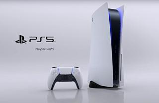 Перегрев оперативной памяти PlayStation 5 может стать проблемой
