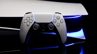 Sony объявила о рекордном старте продаж PlayStation 5