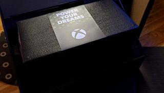 Microsoft: «Производительность Xbox Series X повысится в будущем»