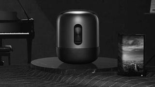 Неофициально: Huawei собирается выпустить умную колонку Sound Pro