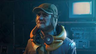 Слух: Valve добавит в Source 2 поддержку трассировки лучей