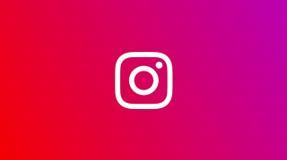 В Instagram появятся вертикальные Stories