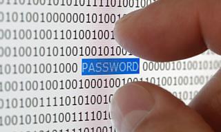 Autofill — новый менеджер паролей от Microsoft