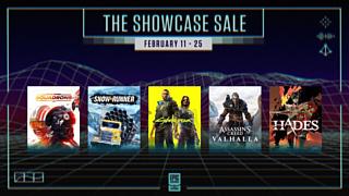 Epic Games проведет онлайн-презентацию новых игр и большую распродажу в EGS