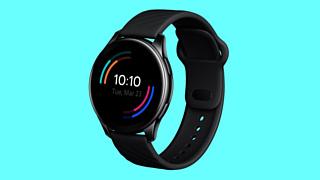 В сети опубликовали изображение OnePlus Watch