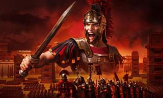 Feral Interactive работает над 4K-ремастером Rome: Total War