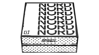 Слух: OnePlus не будет выпускать смартфон Nord SE