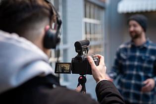 Sennheiser выпустила новые микрофоны для смартфонов и камер
