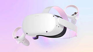 Facebook: «Ждать выпуска Oculus Quest Pro в этом году не стоит»