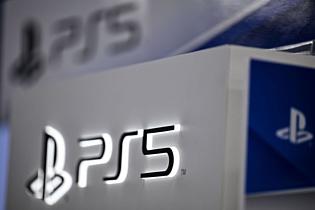 Проблемы с поставками PlayStation 5 не пропадут и в 2022