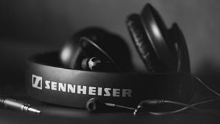 Sennheiser продала свой потребительский бизнес за $200 млн