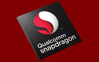 Новый чипсет Qualcomm SM7325 будут производить с использованием 6 нм техпроцесса