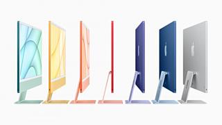 Грядущие Mac Pro оснастят 40-ядерными чипсетами Apple Silicon