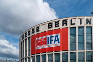 Выставку электроники IFA 2021 отменили
