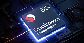 Realme готовит к анонсу новый смартфон «Quicksilver» со Snapdragon 778G