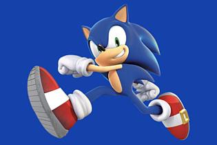 Sega отметит 30-летие Соника особой трансляцией в четверг