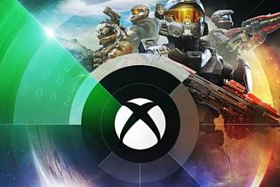 E3-презентация игр Xbox и Bethesda пройдет 13 июня