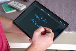 В сеть попали характеристики и цены грядущих планшетов Samsung Galaxy Tab S8