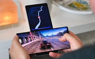 LG окончательно остановила производство смартфонов