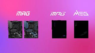MSI представила материнские платы MAG X570S Tomahawk WiFi MAX и X570S Torpedo MAX
