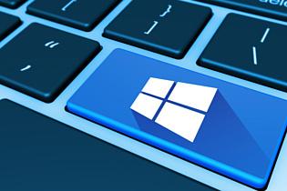 «Windows следующего поколения» покажут 24 июня