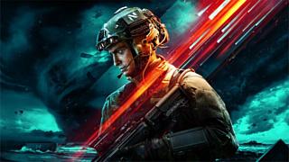 EA показала первый трейлер Battlefield 2042 и назвала дату релиза