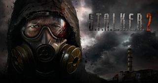 S.T.A.L.K.E.R. 2 выпустят в апреле 2022