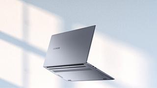 Honor выпустила MagicBook X 14 и X 15 с процессорами Intel 10 поколения